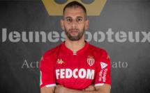 Stade Rennais - Mercato : porte encore ouverte à Rennes pour Slimani ?