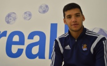 Montpellier - Mercato : Rulli (ex MHSC) signe à Villareal !