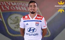 OL - Mercato : Rafael vers Istanbul Basaksehir ?