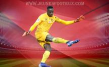 Rennes - Mercato : Edouard Mendy du Stade Rennais à Chelsea, ça brûle !