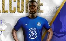 Stade Rennais, Chelsea - Mercato : Malang Sarr dans le deal pour Edouard Mendy ?