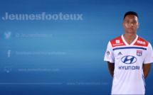 OL - Mercato : Kenny Tete (Lyon) finalement en Premier League !