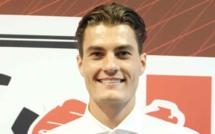 Bayer Leverkusen - Mercato : Un sacré transfert bouclé pour 26M€ !