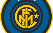 Inter Milan - Mercato : Aleksandar Kolarov (AS Rome) chez les Nerazzurri !