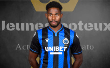 OM - Mercato : offensive de Marseille pour un international Nigérian ?