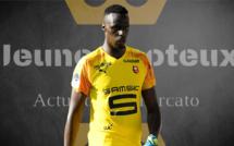 Stade Rennais, Chelsea - Mercato : Holveck confirme pour Edouard Mendy !