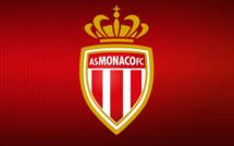 AS Monaco - Mercato : Marcelin prêté par l'ASM au Cercle Bruges !