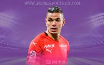 Bordeaux - Mercato : un ex joueur du PSG et du Stade Rennais convoité par Gasset
