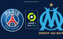 PSG - OM : Marseille diminué, Paris récupère plusieurs joueurs