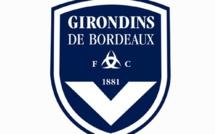 Bordeaux - Covid 19 : le FCGB concerné par un arrêté préfectoral