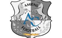 Amiens SC - Mercato : Offre de 3M€ pour Stiven Mendoza ?