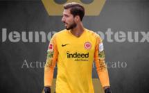 Stade Rennais - Mercato : un ex joueur du PSG proposé à Rennes ?