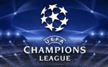 Ligue des Champions : Les chapeaux 1 et 2 déjà connus en C1 !