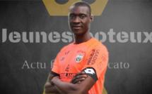 Stade Rennais - Mercato : un nouveau nom pour remplacer Edouard Mendy