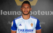 OM - Mercato : Marseille prêt à faire une folie pour un buteur colombien ?