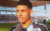 OM - Mercato : Luis Henrique l'attaquant tant attendu par Villas-Boas