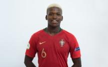 AS Monaco - Mercato : Florentino Luis (Benfica Lisbonne) en approche ?