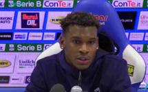 Lorient - Mercato : un défenseur de l'Inter Milan proche des Merlus ?
