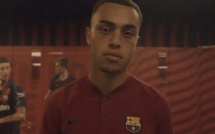 Barça : Dest officiellement un joueur du FC Barcelone