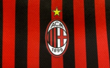 Milan AC - Mercato : Un joli transfert à 4M€ officialisé !