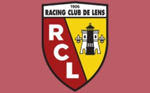 RC Lens - Mercato : Gaëtan Robail, direction la Ligue 2 !
