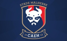 Caen - Mercato : Alexandre Mendy (Bordeaux) a signé !