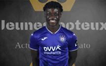 Stade Rennais Mercato : Doku, un mix entre Raheem Sterling et Adama Traoré