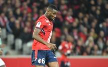 Mercato Angers SCO : Duel avec Brest pour Ibrahim Amadou (ex LOSC) !