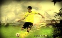 Mercato Borussia Dortmund : Shinji Kagawa au PAOK ?