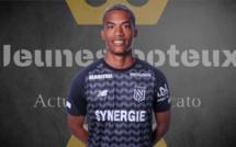Mercato FC Nantes : Lafont ne restera pas chez les Canaris