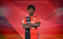 Mercato Rennes : Deux nouveaux prétendants pour Camavinga (SRFC) !