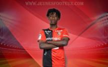 Rennes / L1 : Camavinga, nouveau record pour le milieu du Stade Rennais !