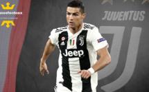 Juventus : Pirlo n'a aucune nouvelle de Ronaldo