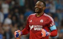 FC Porto - OM : Marseille humilié, Steve Mandanda en colère !