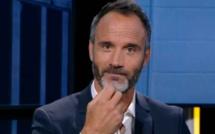 FC Porto - OM : Di Meco allume des joueurs indignes et pleure son Marseille