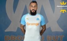 Mercato OM : Mitroglou, sale nouvelle pour Eyraud et Marseille !