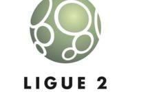 Ligue 2 / ASNL, ESTAC : Nancy - Troyes reporté !