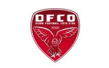 Dijon FCO : Dina Ebimbé forfait pour DFCO - Lens !