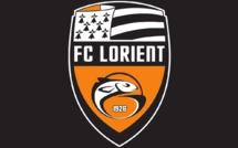 FC Lorient : Terem Moffi de retour face au LOSC !