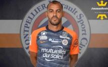 Montpellier - Strasbourg : Hilton sur le banc, Der Zakarian confirme !
