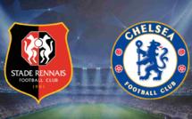Stade Rennais - Chelsea : mauvaise nouvelle pour Julien Stéphan