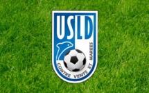Dunkerque, Stade de Reims : Kebbal très suivi en Ligue 1 !