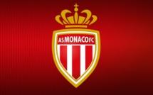 AS Monaco : Ruben Aguilar très ambitieux avec l'ASM !