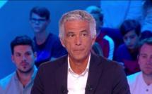 OGC Nice : Ursea confirmé jusqu'à la fin de saison par Rivère