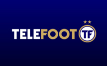 Ligue 1 - Ligue 2 - LDC : bye bye Téléfoot !