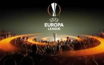 LOSC - Europa League : le tirage des Dogues et tous les 16èmes de finale !