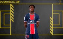 RC Lens - Mercato : un attaquant dans le viseur de l'AS Rome !