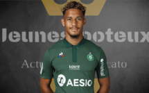 Arsenal - ASSE : Campbell critique la gestion d'Arteta pour William Saliba