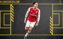 FC Barcelone - Mercato : retour au Barça pour ce défenseur d'Arsenal ?