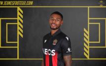 OL - OGC Nice - Mercato : le FC Séville et Monchi sur Jeff Reine-Adélaïde !